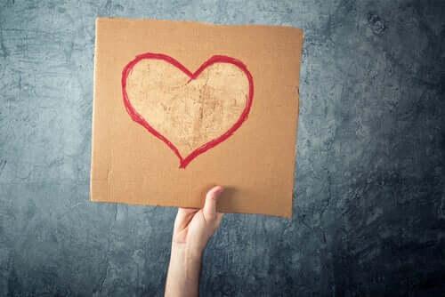 Benefícios da expressão emocional