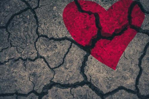 Cardiomiopatia de Takotsubo ou coração partido: estresse que dói
