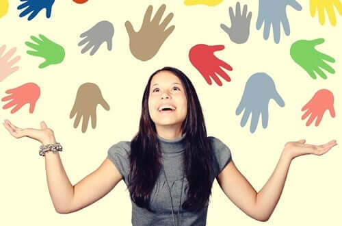 Inventar desculpas: o hábito incansável que define muitas pessoas