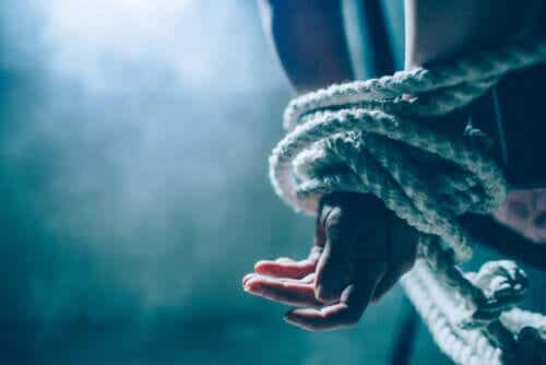 Uso da psicologia contra o terrorismo: o caso Guantánamo