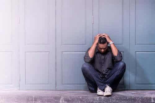 O desprezo: quando os outros nos ignoram