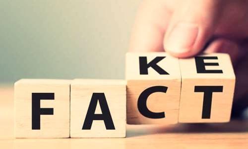 Fake news sobre ciência: 6 dicas para identificá-las