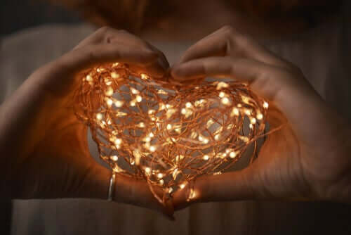Inteligência apreciativa: a capacidade de se conectar com o que é valioso