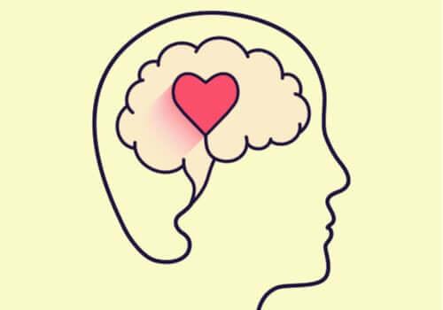Como a inteligência emocional pode nos ajudar durante o confinamento?