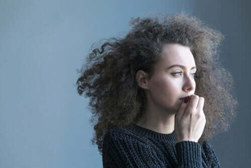 Escala da Necessidade de Fechamento Cognitivo: você tolera a incerteza?