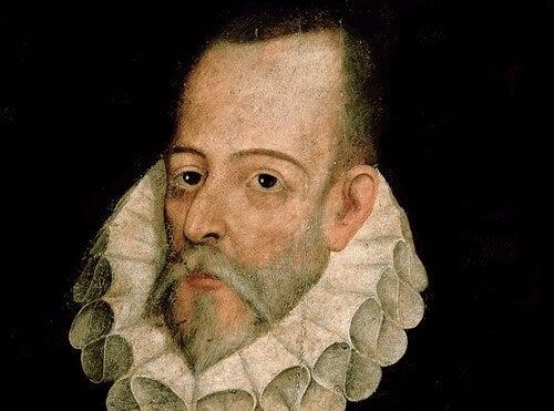 Biografia de Miguel de Cervantes, um criador universal