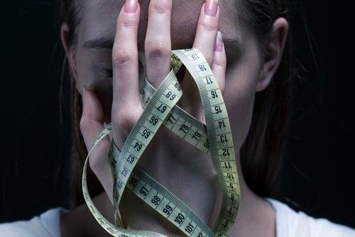 O papel dos pais na prevenção dos transtornos alimentares dos seus filhos