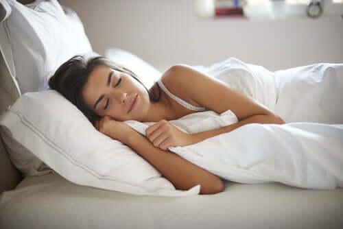 O ruído branco ajuda a dormir melhor?
