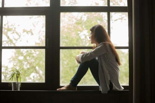 Reatância psicológica durante a quarentena