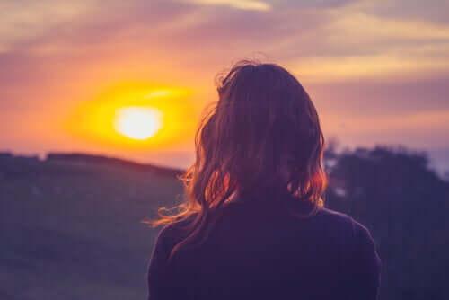 Benefícios da reconstrução emocional