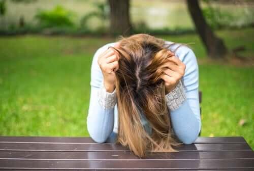 É possível dominar o transtorno obsessivo-compulsivo?