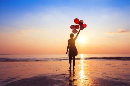 10 habilidades para uma vida feliz
