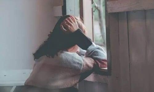 A COVID-19 pode trazer outra epidemia que devemos evitar: a depressão