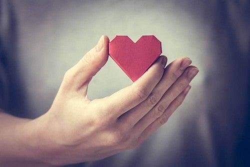 Reconstrução emocional: se aproximando do bem-estar