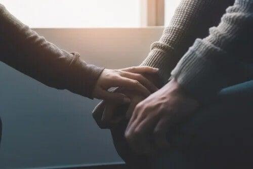 Psicólogo: fonte de apoio emocional na quarentena