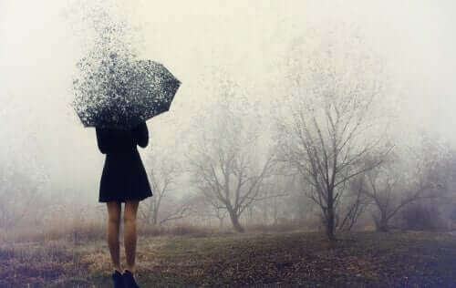 Estratégias de enfrentamento do luto e suas consequências