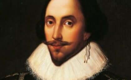 A biografia de William Shakespeare, o Bardo Imortal