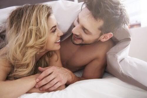 5 estratégias da Universidade de Harvard para melhorar a vida sexual