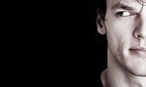 Psicopatia: características e curiosidades