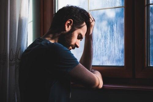 5 dicas para superar o sentimento de culpa