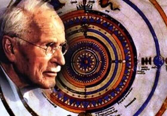 As melhores frases de Carl Jung