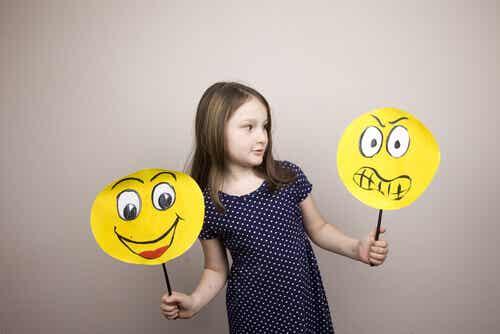 A educação emocional deve ser ensinada nas escolas?
