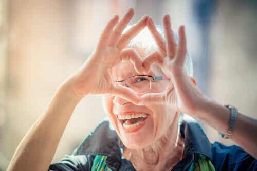 Como o humor influencia a saúde?