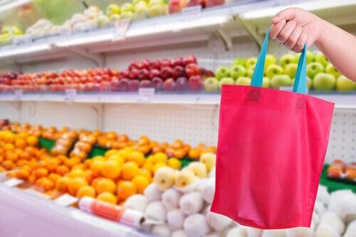 Como ser um consumidor consciente?