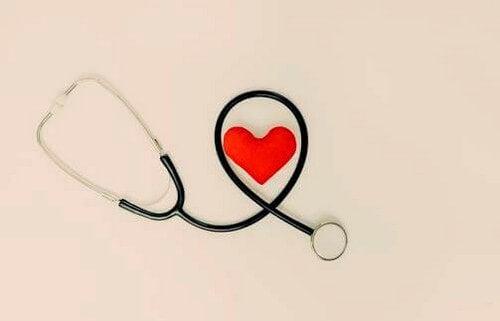 Cobertura universal de saúde: um direito urgente e decisivo
