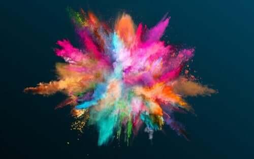 A estimulação cerebral também aumenta a criatividade