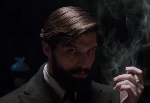 Freud, a série: o que é real e o que não é na nova ficção da Netflix