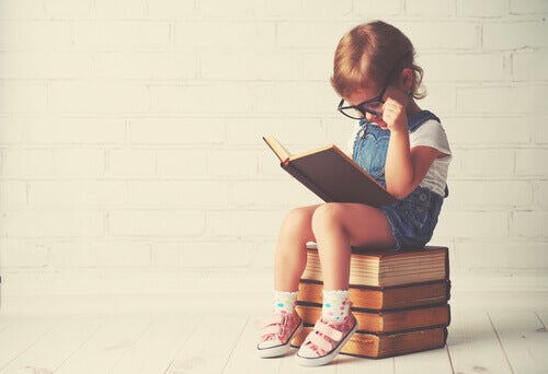 A relação entre leitura em família e compreensão leitora da criança