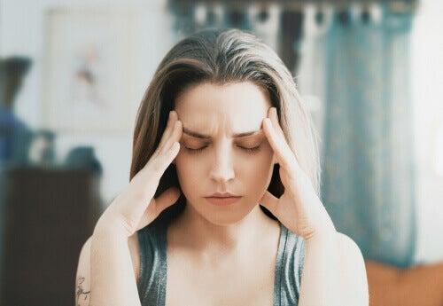 Reduzir o estresse para viver mais