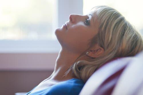 O impacto do estresse na saúde mental
