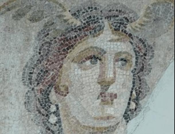 O mito de Quíron