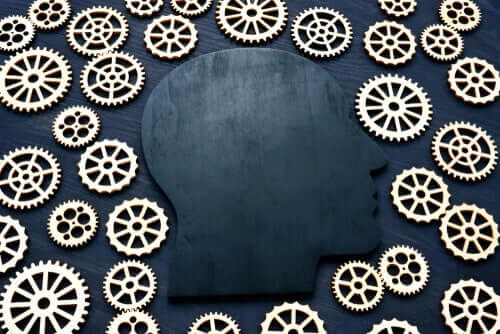Quociente de inteligência: características e evolução