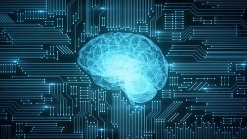 Como a digitalização afeta o cérebro
