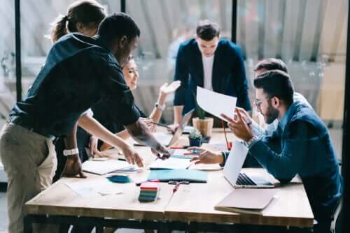 Filosofia lean: a chave da gestão empresarial