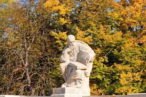 Aristófanes e o sexo