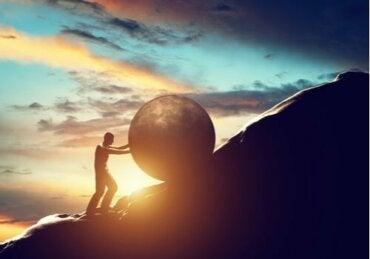 A força de vontade e o autocontrole podem mudar a sua vida