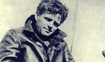 Jack London, a biografia do mestre do gênero de aventura