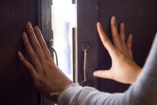 Como abrir as portas quando a quarentena terminar: o dia seguinte
