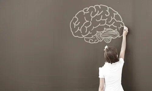 Por que os psicólogos usam o WISC?