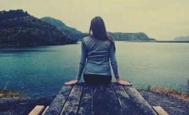 As 5 emoções que acompanham uma crise pessoal
