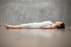 Respiração holotrópica, uma alternativa de bem-estar