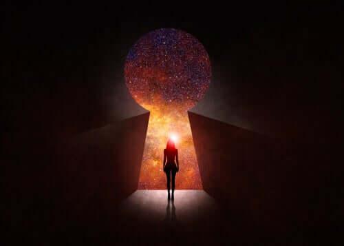 Integridade pessoal, um pilar da autoestima