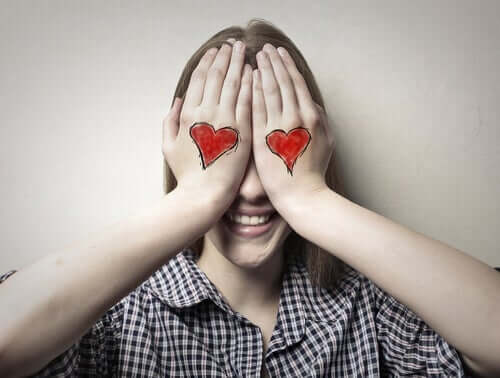Amor inconsciente: do que se trata?