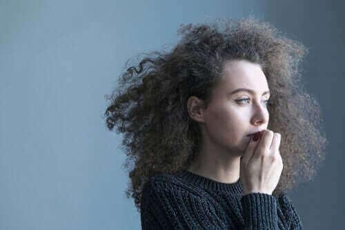 Ecoísmo e mulheres: qual a relação?