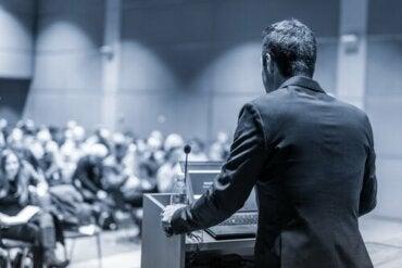 Síndrome de Hubris: o poder como causa da corrupção moral