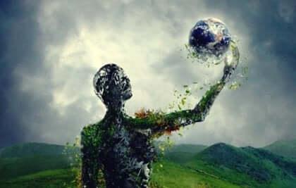 O valor da convivência: a harmonia social de que o mundo precisa